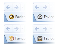 Favicon для сайта