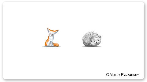 Иконки для аваторки