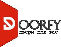 Doorfy