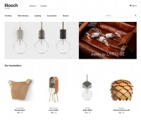 Интернет-магазин мебели и аксессуаров для дома
