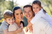Планирование семьи