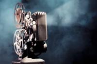 Кинематограф - оружие современности