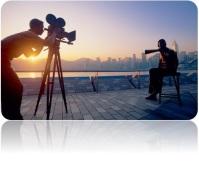 Сценарий для съемки клипа