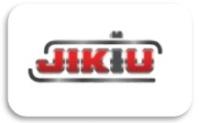 """Презентация компании """"Jikiu"""""""