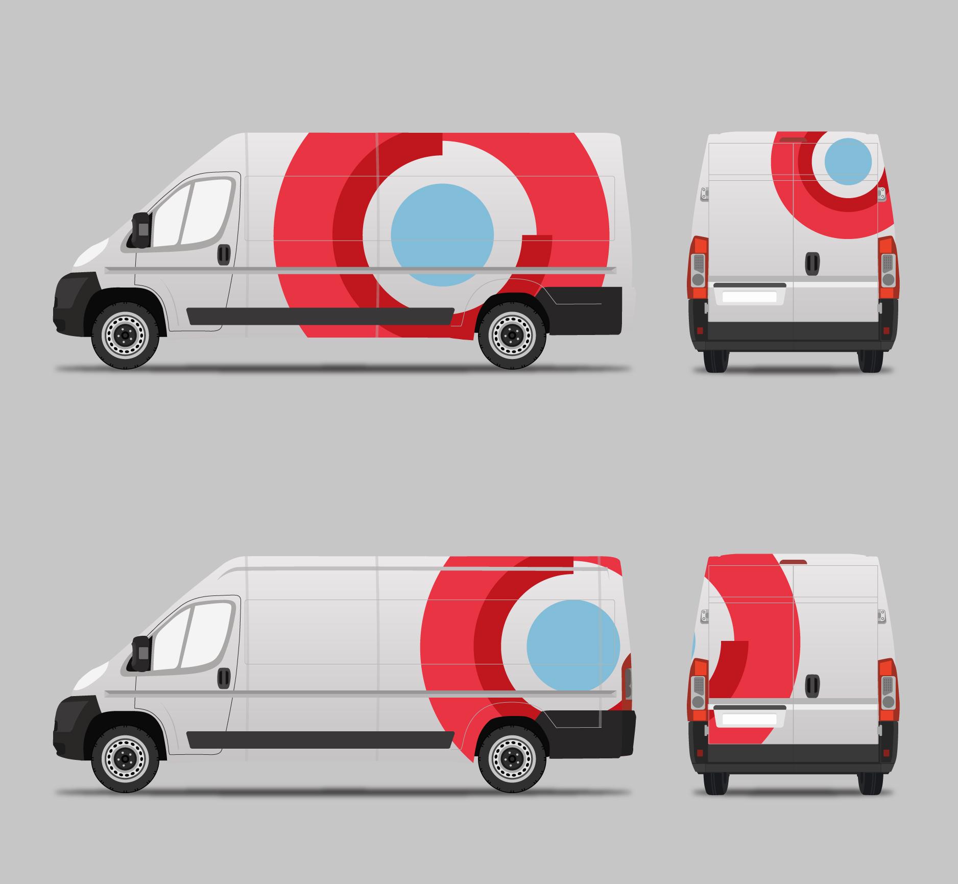Разработка логотипа и фирменного стиля фото f_4005d9f30d95a60f.jpg