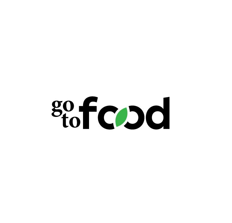 Логотип интернет-магазина здоровой еды фото f_4585cd44c34ad842.jpg