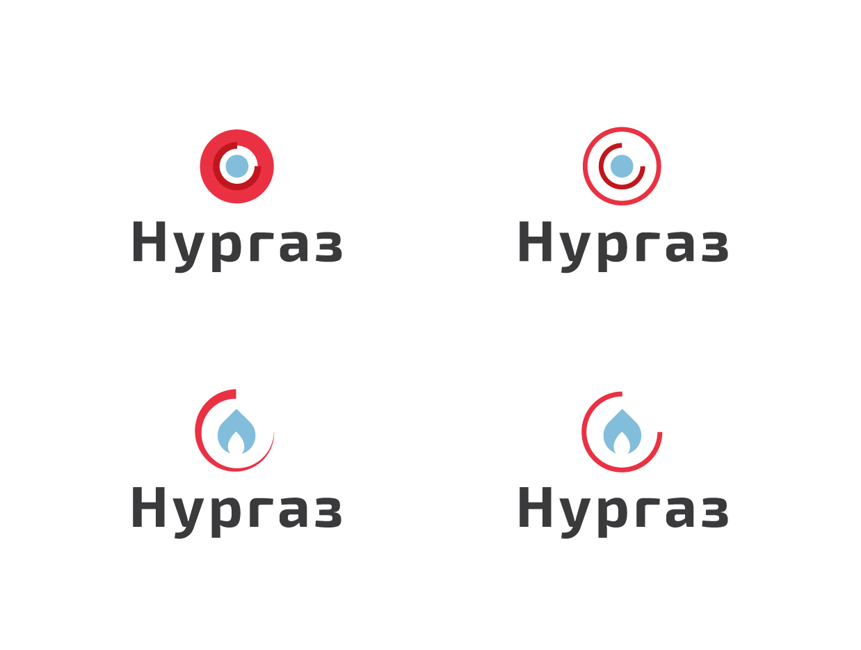 Разработка логотипа и фирменного стиля фото f_4685d9f30c86114e.jpg