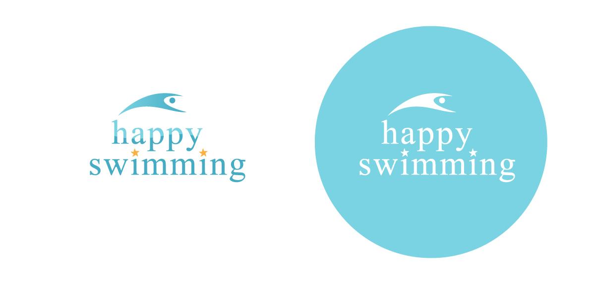 Логотип для  детского бассейна. фото f_6075c74de9d1746d.jpg
