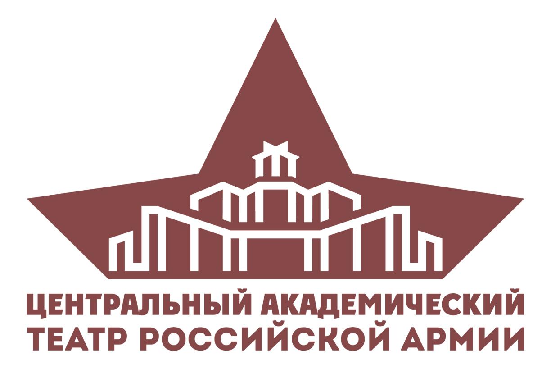 Разработка логотипа для Театра Российской Армии фото f_540588d01fa9af48.jpg