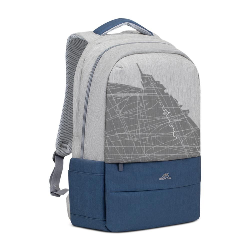 Конкурс на создание оригинального принта для рюкзаков фото f_3265f83120241f60.jpg