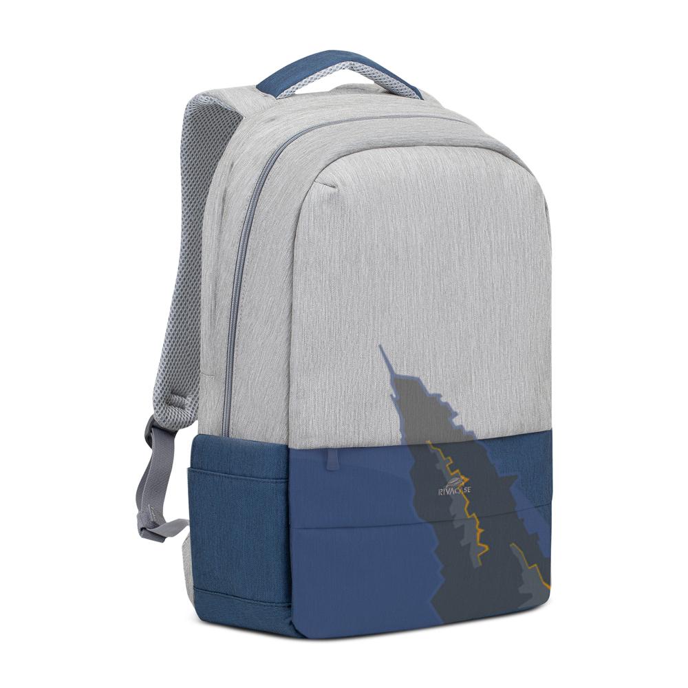 Конкурс на создание оригинального принта для рюкзаков фото f_4895f8312d458c2c.jpg