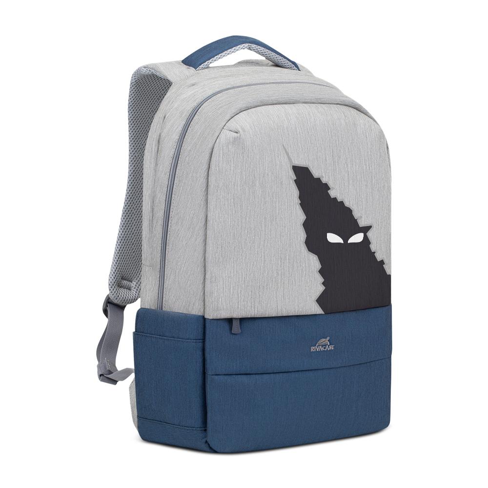 Конкурс на создание оригинального принта для рюкзаков фото f_5395f846448d9277.jpg