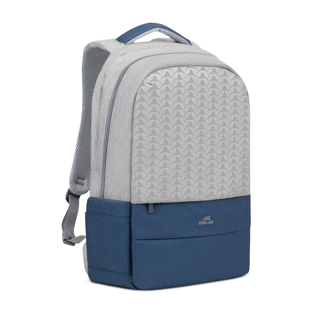 Конкурс на создание оригинального принта для рюкзаков фото f_8005f8311e933f9b.jpg