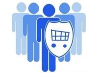 Защита прав потребителя. Исковое заявление.