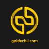 Goldenbil