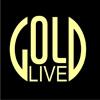 Goldlive