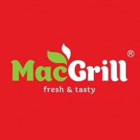 MacGrill
