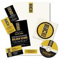 Golden Score, 2 вариант
