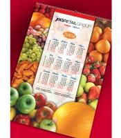 Календарь А1