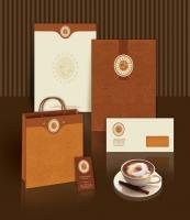 «Кофейная коллекция»