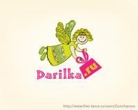 Darilka.ru
