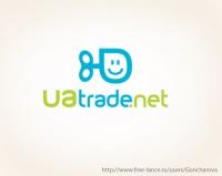 UAtrade.net