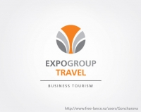 ExpoGroup Travel