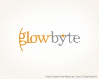 GlowByte