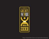 Golden Score 2