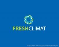 FreshClimat