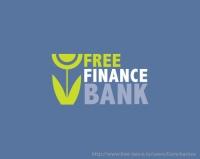 Free Finance Bank