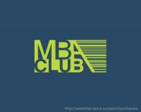 MBA Club