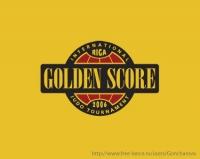Golden Score 1