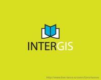 InterGis