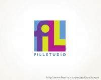 FILLSTUDIO