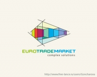 EuroTradeMarket