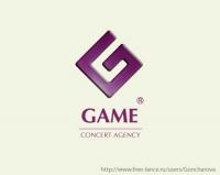 Логотип агентства