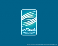 Efleet