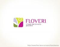 Floveri