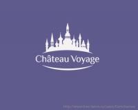 Chateau Voyage