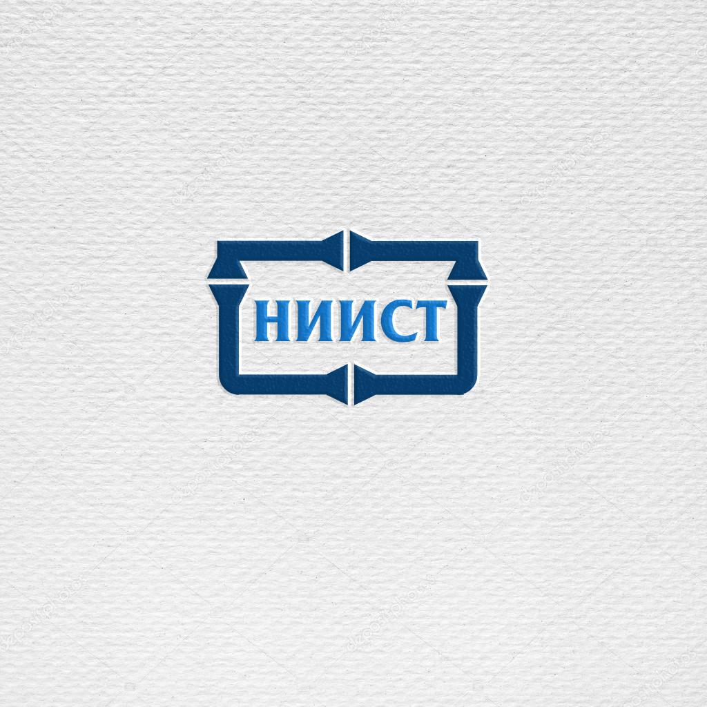 Разработка логотипа фото f_0845b9ebde656846.png