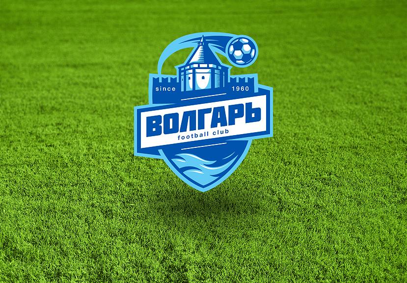 Разработка эмблемы футбольного клуба фото f_4fc3b407295b5.jpg