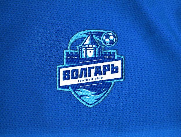 Разработка эмблемы футбольного клуба фото f_4fc3e0537df55.jpg