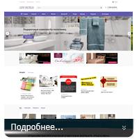 euro-postel.ru