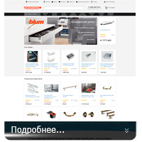 itkt.ru