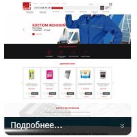 new.zolotie-vorota.ru