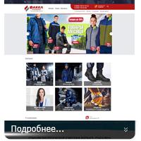 f-tk.ru