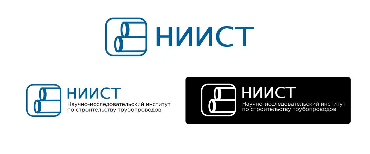Разработка логотипа фото f_3005b9fa4bfc8222.jpg