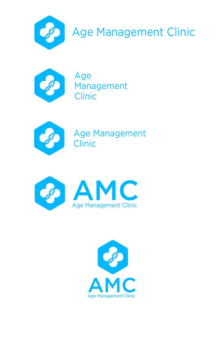 Логотип для медицинского центра (клиники)  фото f_3965ba034ebf16bc.jpg
