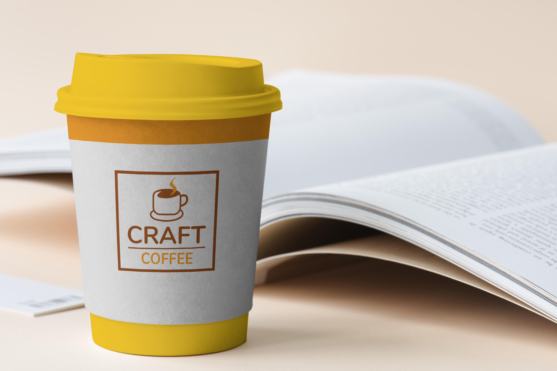 Логотип и фирменный стиль для компании COFFEE CULT фото f_4485bbb6da780b36.jpg
